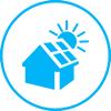 Solar Freedom
